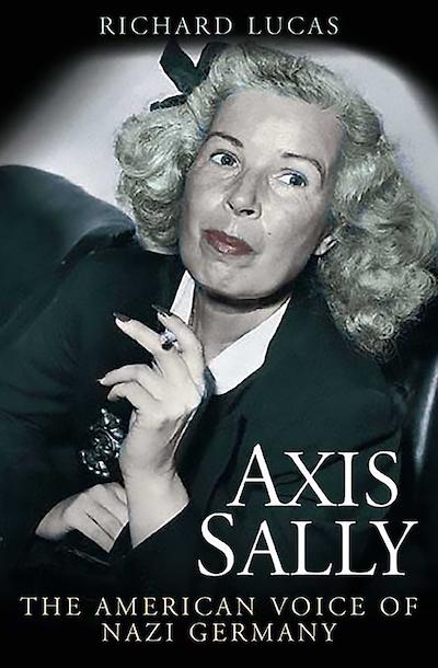Buy Axis Sally at Amazon