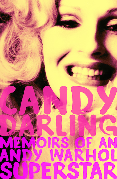 Buy Candy Darling at Amazon