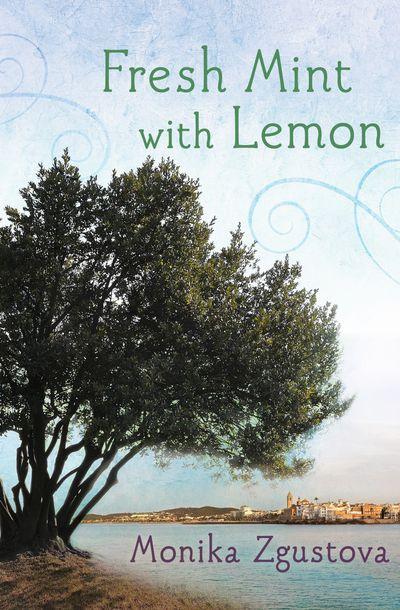 Buy Fresh Mint with Lemon at Amazon