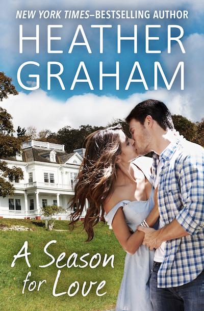 Buy A Season for Love at Amazon