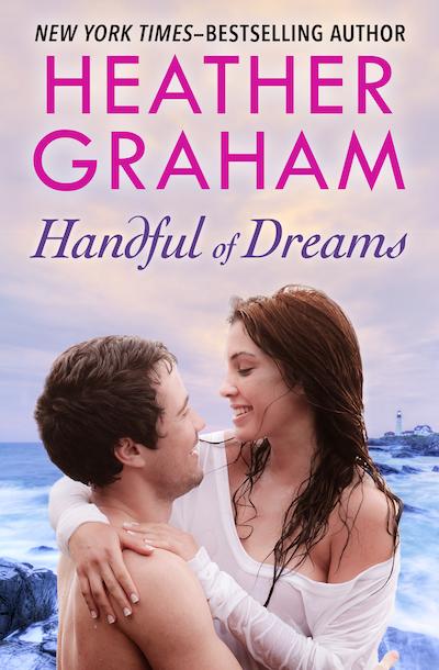 Buy Handful of Dreams at Amazon