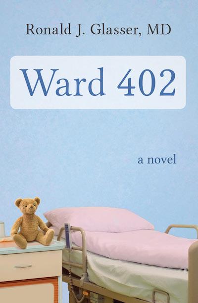 Ward 402