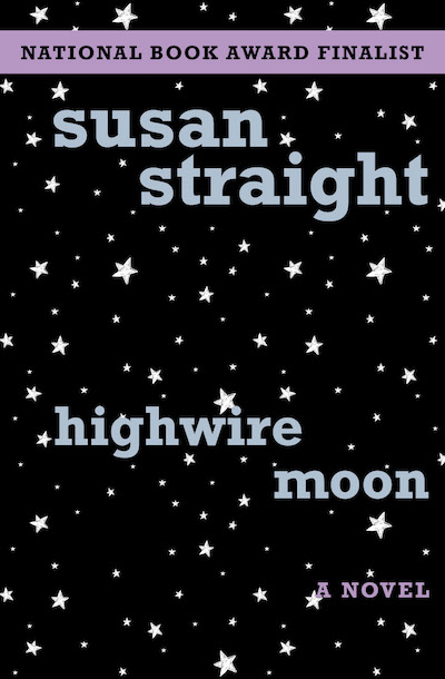 Buy Highwire Moon at Amazon