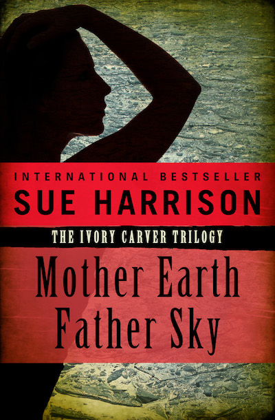 Buy Mother Earth Father Sky at Amazon