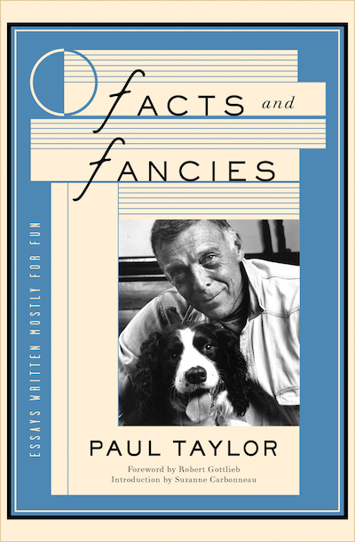 Buy Facts and Fancies at Amazon