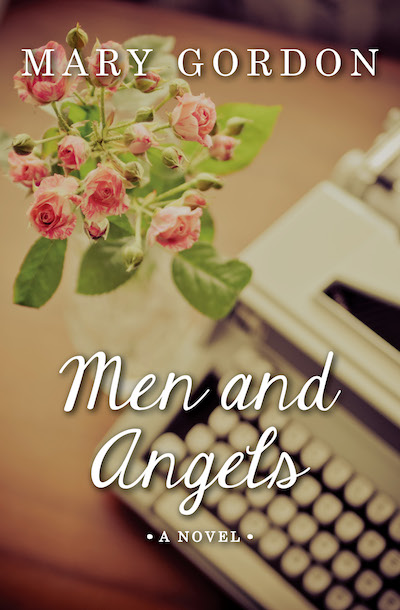 Buy Men and Angels at Amazon