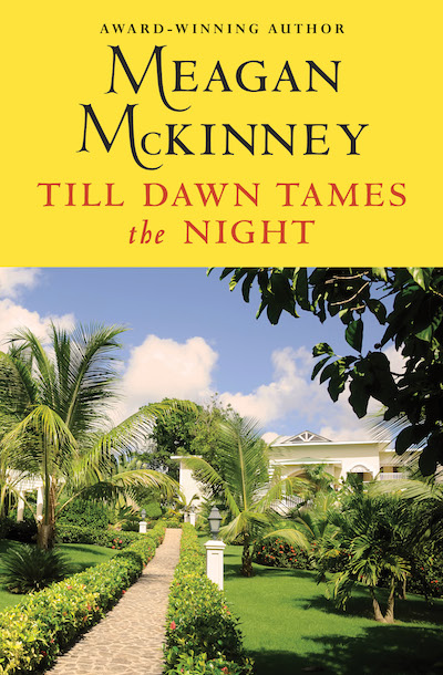 Buy Till Dawn Tames the Night at Amazon