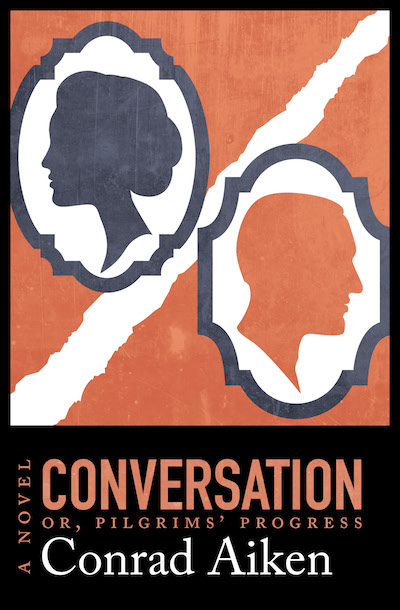 Conversation; or, Pilgrims' Progress