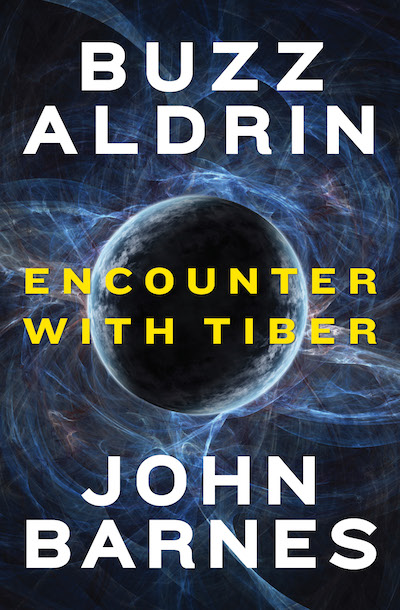 Buy Encounter with Tiber at Amazon