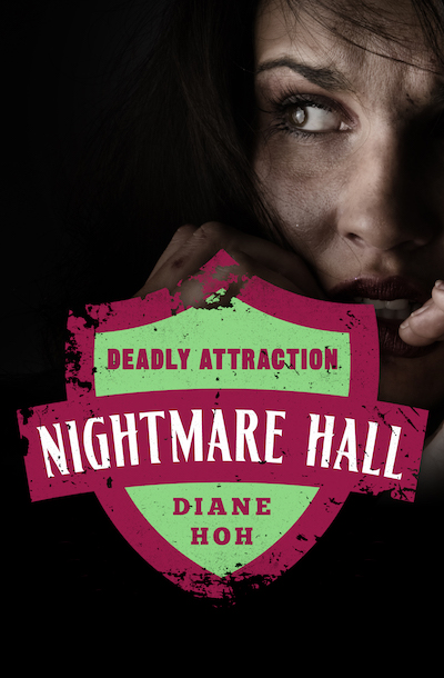 Buy Deadly Attraction at Amazon