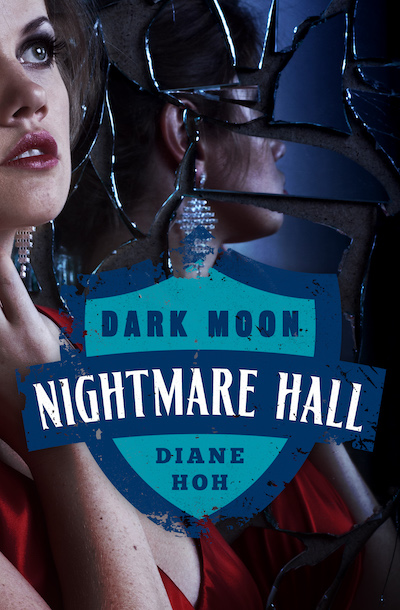 Buy Dark Moon at Amazon
