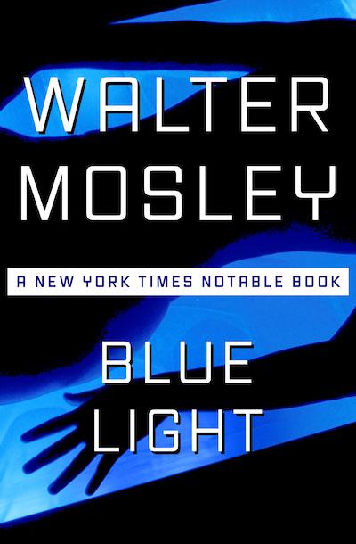 Buy Blue Light at Amazon