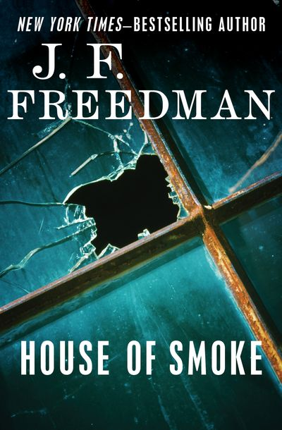 Buy House of Smoke at Amazon