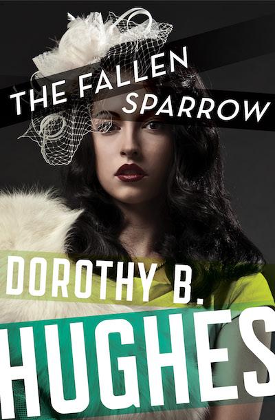 Buy The Fallen Sparrow at Amazon