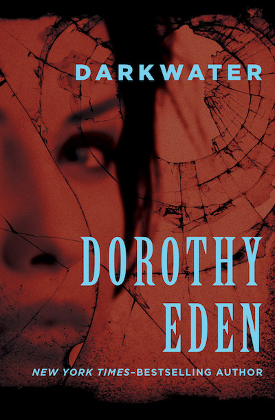 Buy Darkwater at Amazon