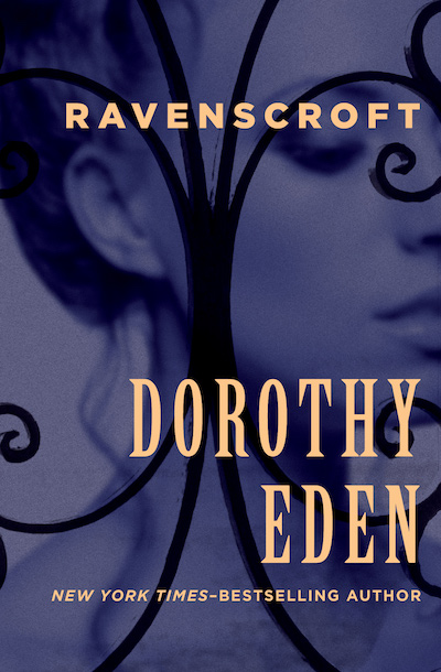 Buy Ravenscroft at Amazon