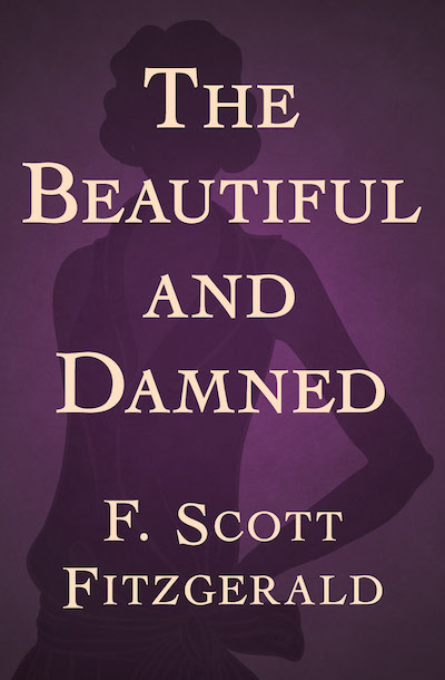 Buy The Beautiful and Damned at Amazon