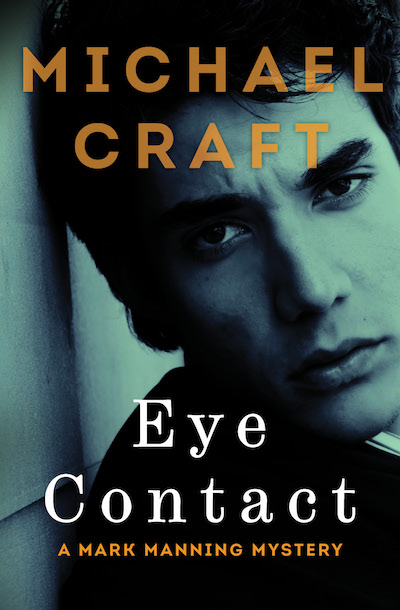 Buy Eye Contact at Amazon
