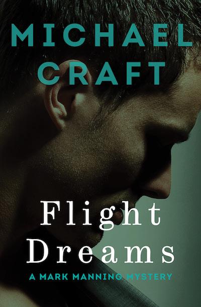 Buy Flight Dreams at Amazon