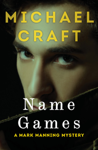Buy Name Games at Amazon