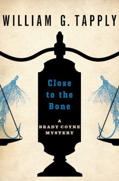 Buy Close to the Bone at Amazon