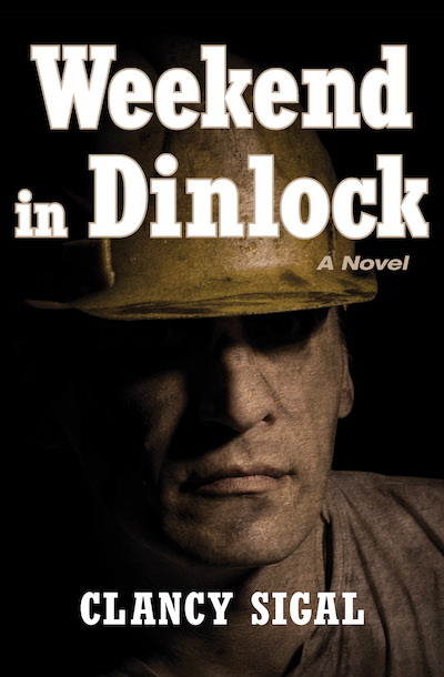 Buy Weekend in Dinlock at Amazon