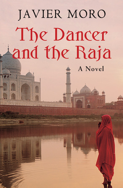 Buy The Dancer and the Raja at Amazon