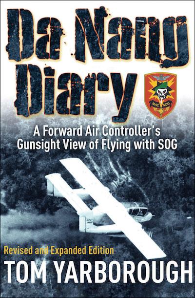 Buy Da Nang Diary at Amazon