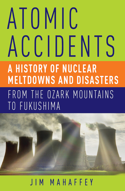 Buy Atomic Accidents at Amazon