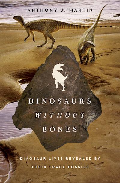 Buy Dinosaurs Without Bones at Amazon