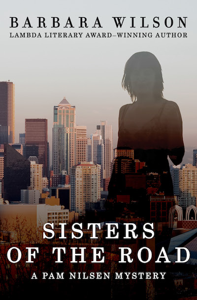 Buy Sisters of the Road at Amazon