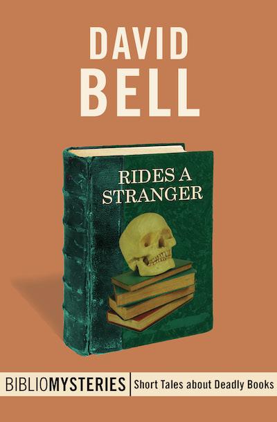 Buy Rides a Stranger at Amazon