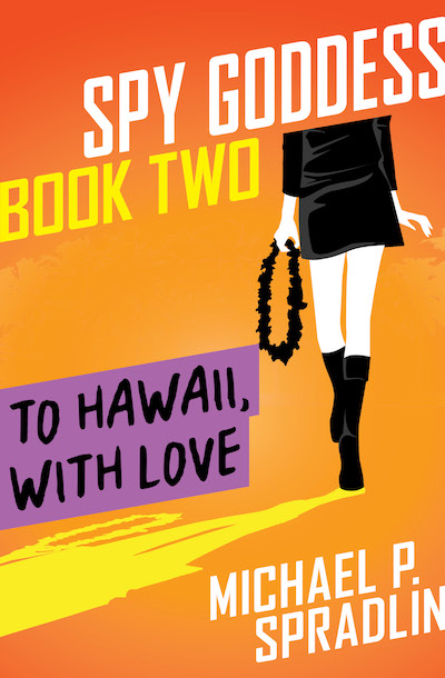 Buy To Hawaii, with Love at Amazon