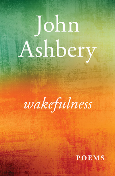 Buy Wakefulness at Amazon