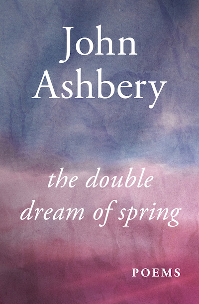 The Double Dream of Spring