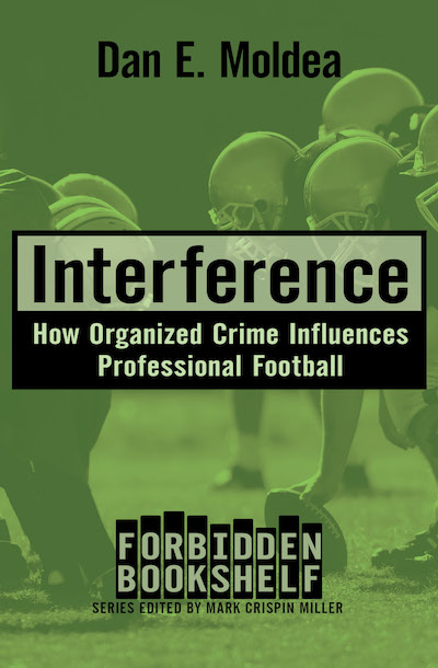 Buy Interference at Amazon
