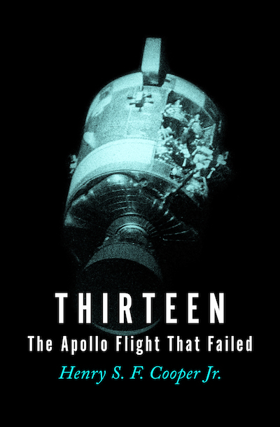 apollo 13 space exploration - photo #48