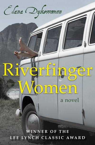 Riverfinger Women