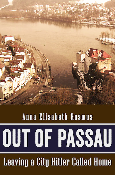 Best ebook deals daily buy out of passau at amazon fandeluxe Choice Image