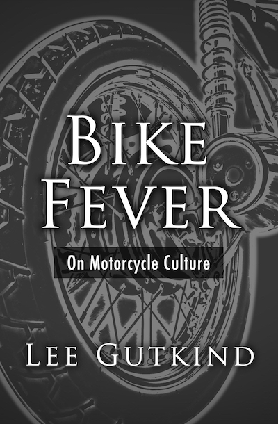 Buy Bike Fever at Amazon
