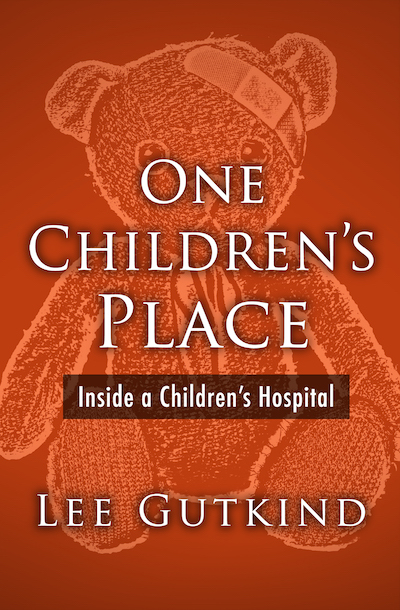 Buy One Children's Place at Amazon