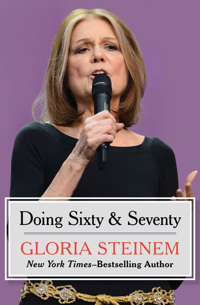 "sex lies advertising by gloria steinem ""sex, lies, and advertising"" by gloria steinem really appealed to me and i found it according to steinem sex in advertising how it influences young."