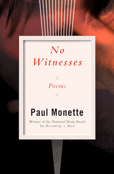 Buy No Witnesses at Amazon