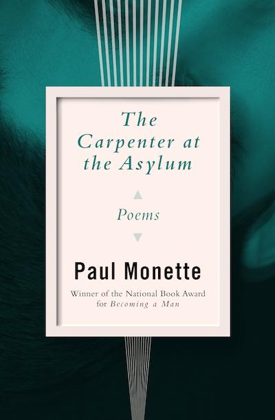 Buy The Carpenter at the Asylum at Amazon