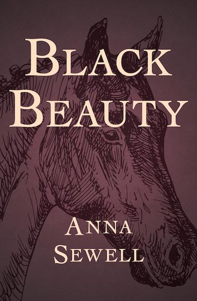 Buy Black Beauty at Amazon