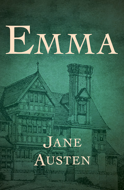 Buy Emma at Amazon