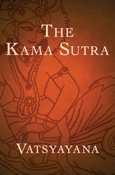 Buy The Kama Sutra at Amazon
