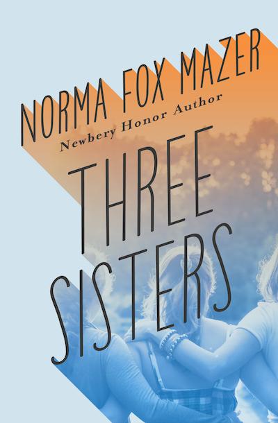 Buy Three Sisters at Amazon
