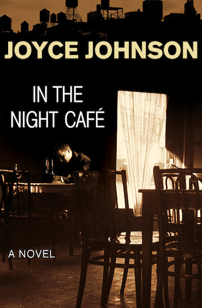 In the Night Café