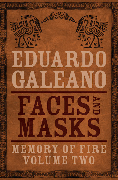 Buy Faces and Masks at Amazon
